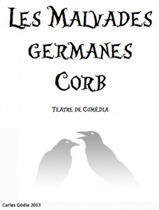 germanescorb