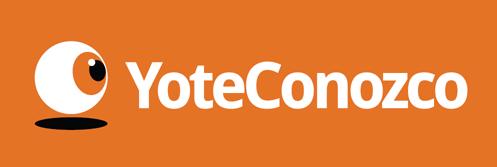 YoteConozco.com