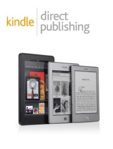 Kindle_KDP