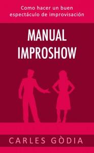 manualimproshow