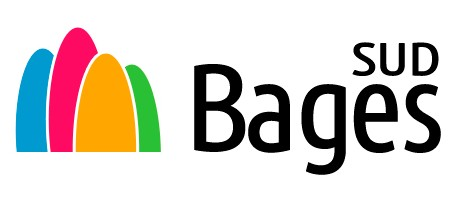 Logotipo para el instituto SES Bages Sud