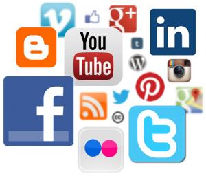 SocialMedia2013
