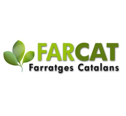Logo Farcat