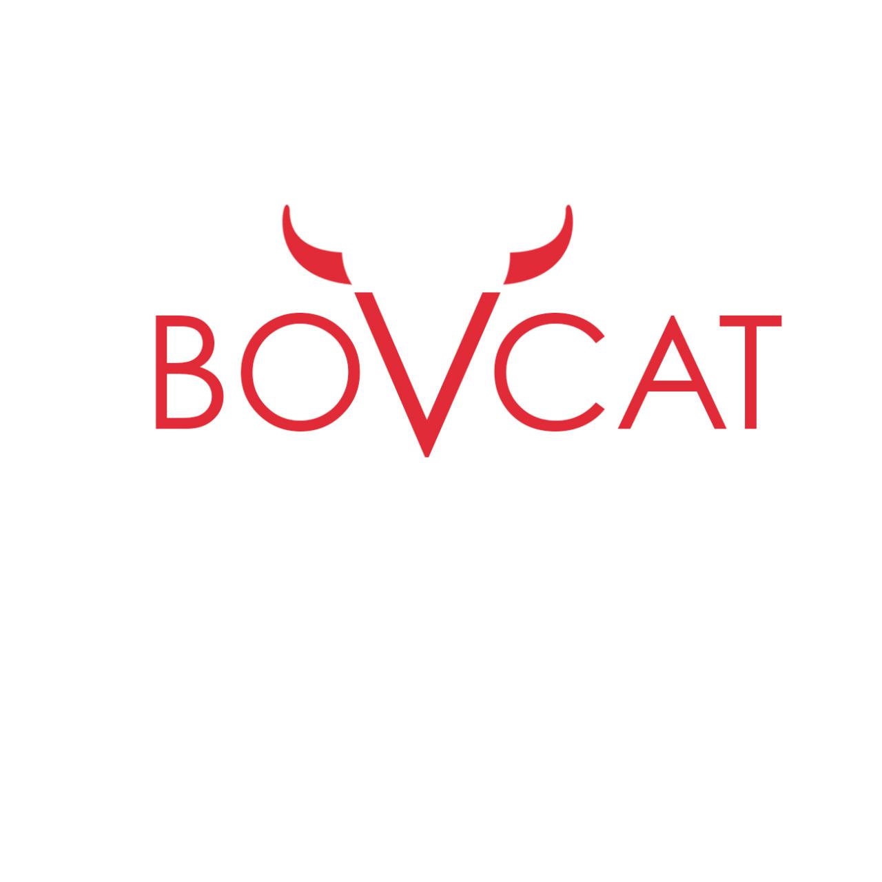Logo Bovcat