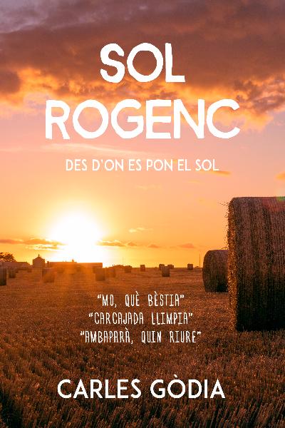 Sol rogenc
