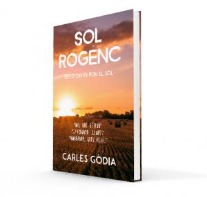 sol rogenc - Carles Gòdia