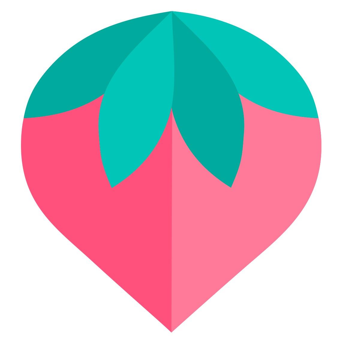 logo Strawberry